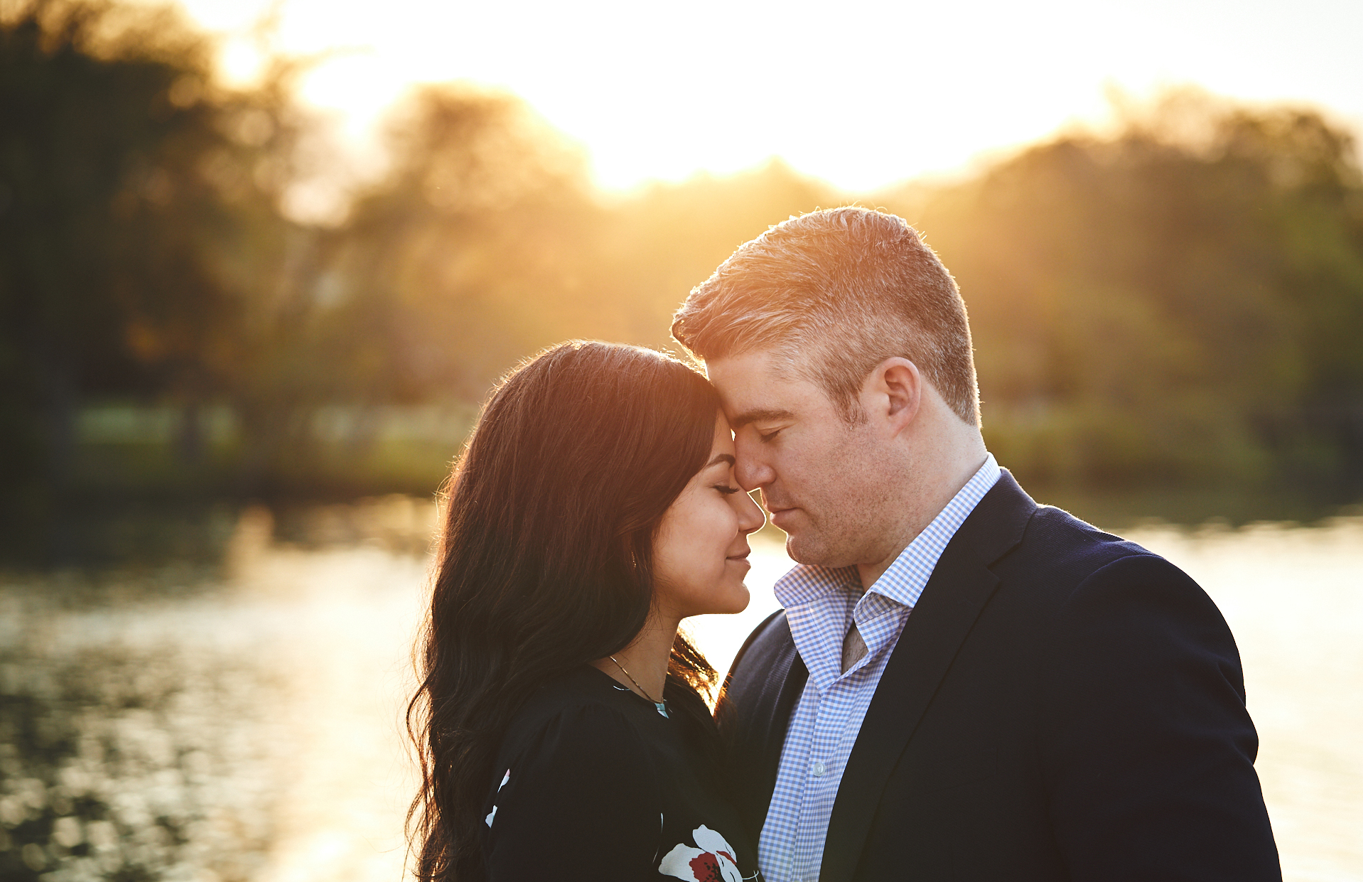 190516_SummerSpringLakeNJDivineParkEngagementSession_By_BriJohnsonWeddings0024.jpg