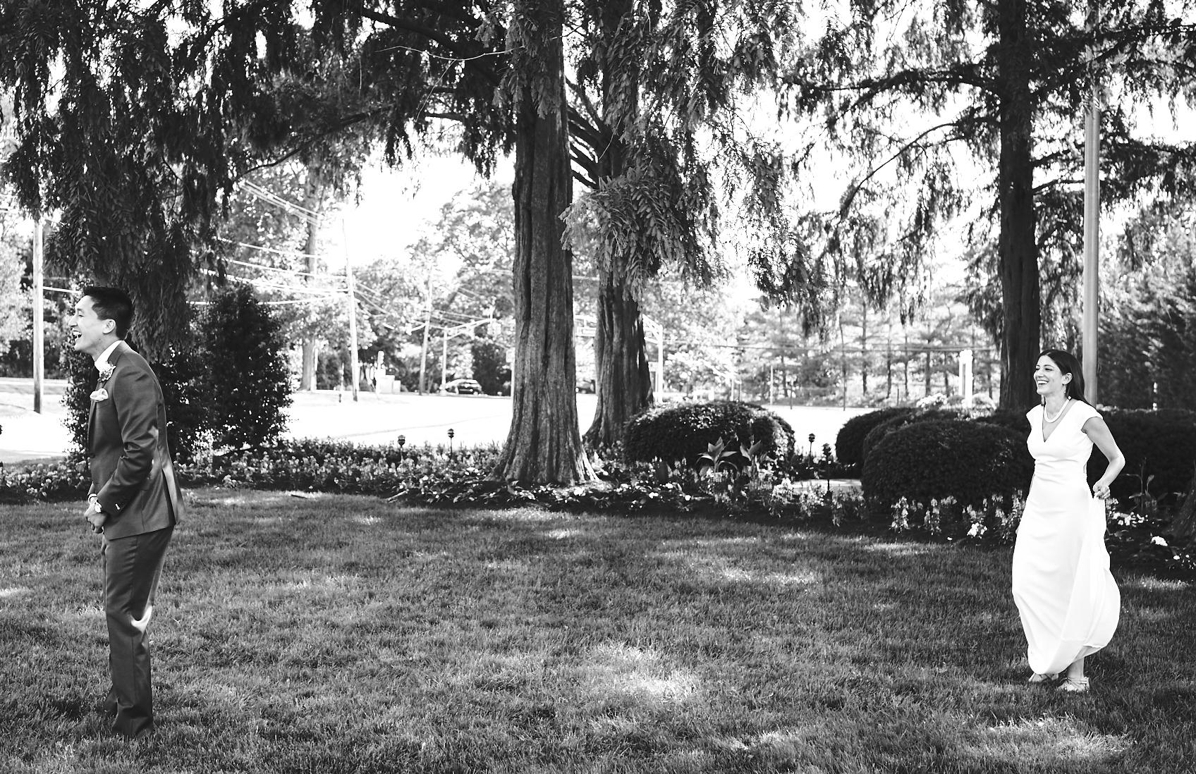 190608_SummerTheMadisonHotelWeddingPhotography_By_BriJohnsonWeddings_0041.jpg