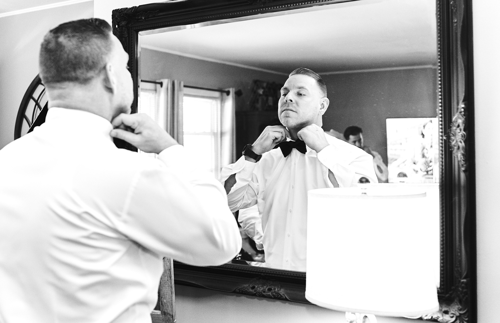 190628_SummerStatenIslandWeddingPhotography_By_BriJohnsonWeddings_0004.jpg