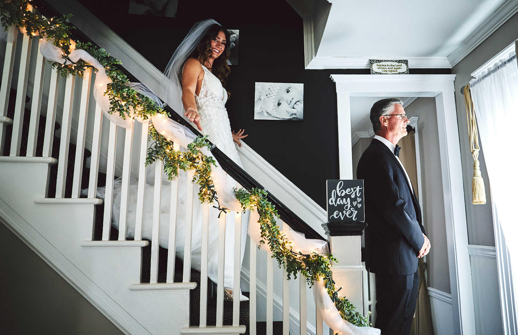 190628_SummerStatenIslandWeddingPhotography_By_BriJohnsonWeddings_0034.jpg