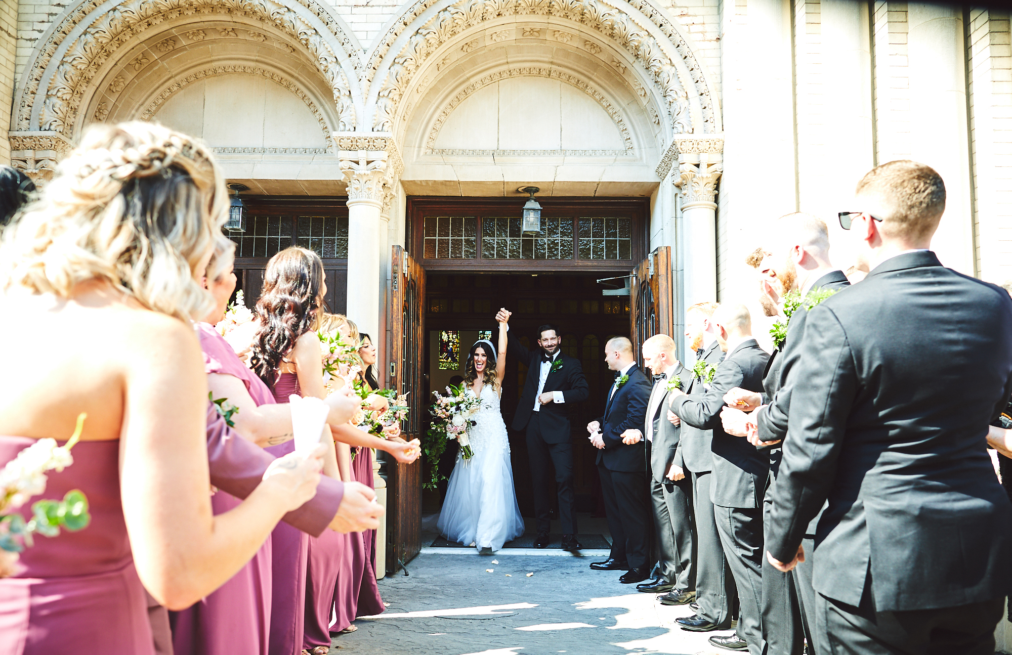 190628_SummerStatenIslandWeddingPhotography_By_BriJohnsonWeddings_0058.jpg