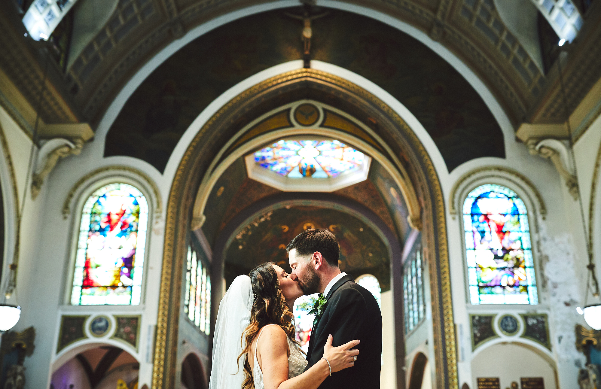 190628_SummerStatenIslandWeddingPhotography_By_BriJohnsonWeddings_0069.jpg