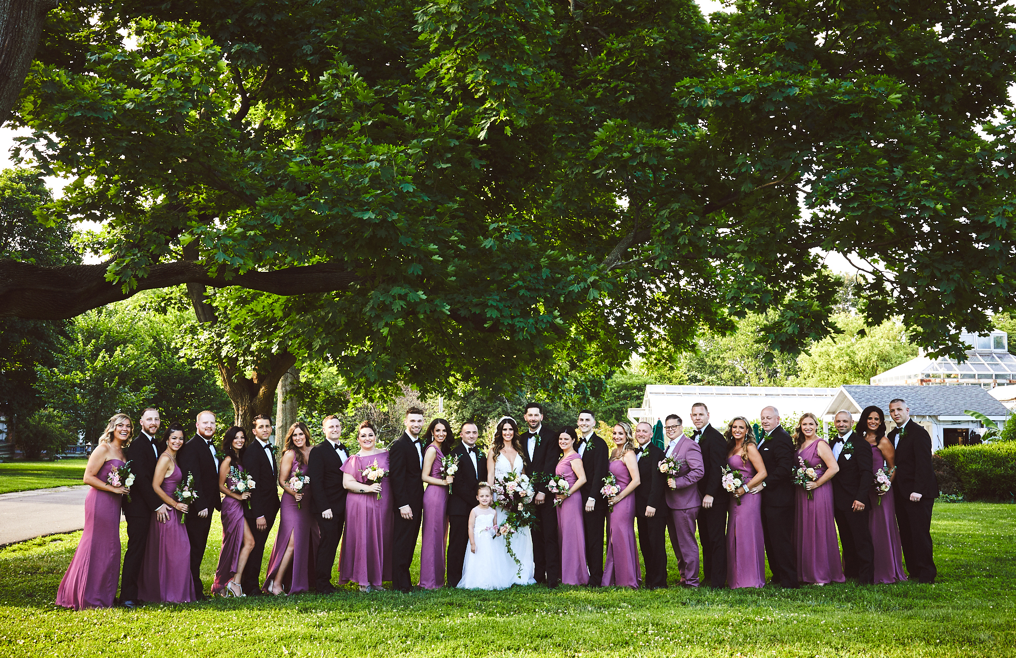 190628_SummerStatenIslandWeddingPhotography_By_BriJohnsonWeddings_0072.jpg