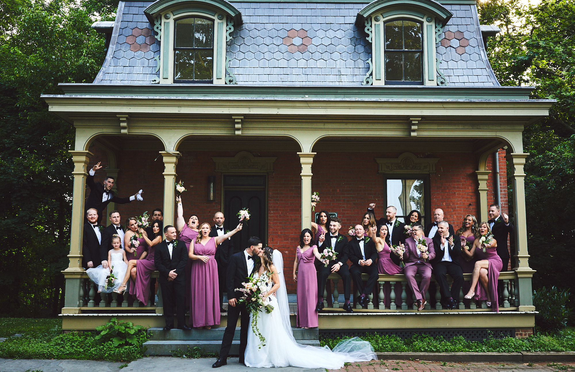 190628_SummerStatenIslandWeddingPhotography_By_BriJohnsonWeddings_0078.jpg