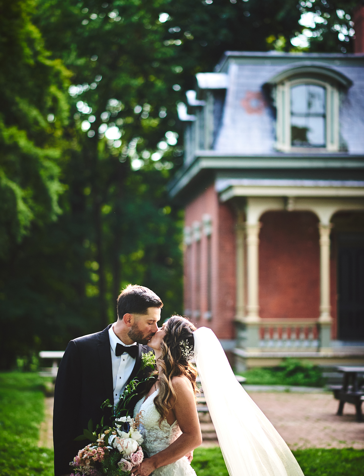 190628_SummerStatenIslandWeddingPhotography_By_BriJohnsonWeddings_0080.jpg