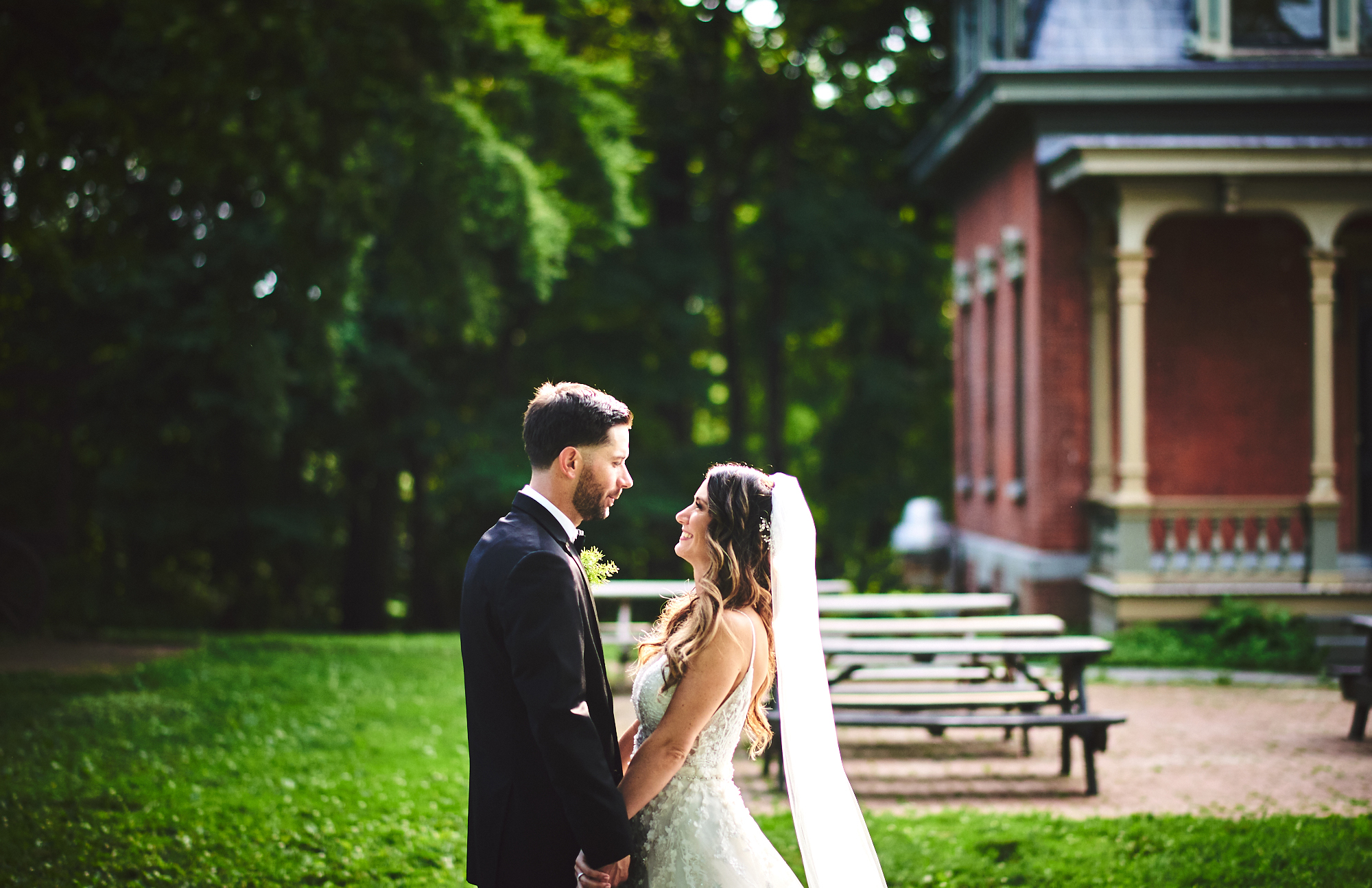 190628_SummerStatenIslandWeddingPhotography_By_BriJohnsonWeddings_0082.jpg