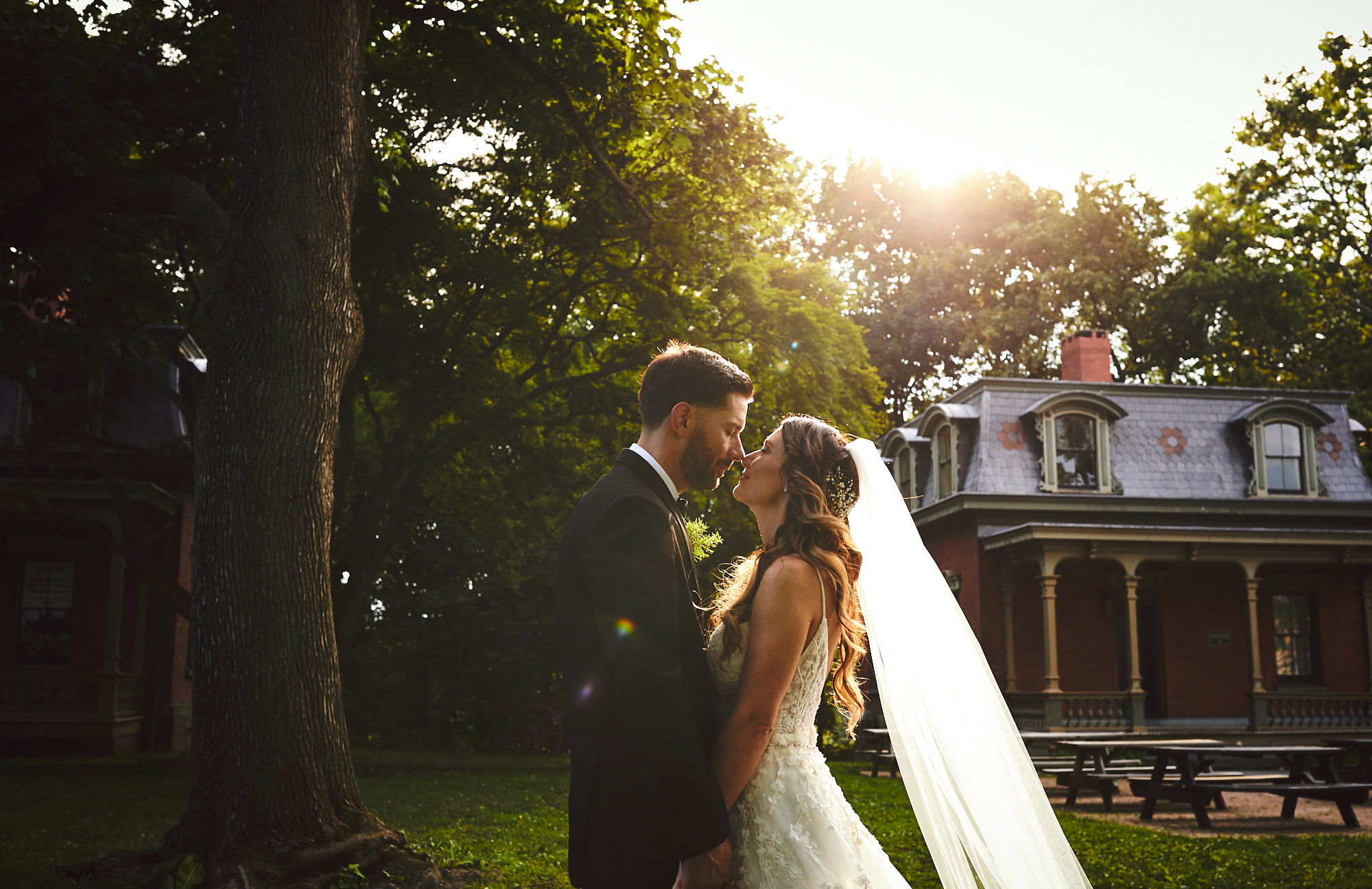 190628_SummerStatenIslandWeddingPhotography_By_BriJohnsonWeddings_0083.jpg