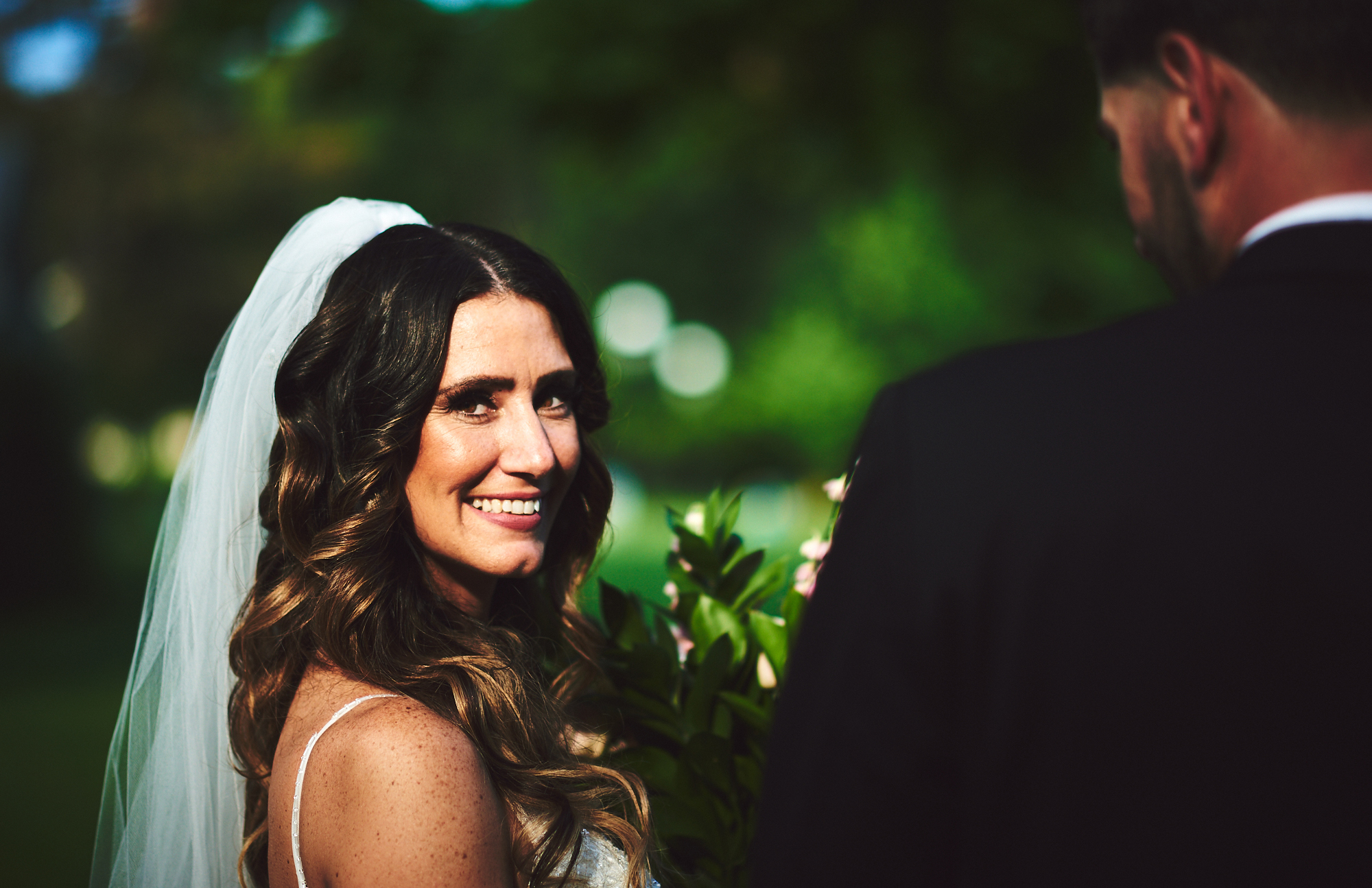 190628_SummerStatenIslandWeddingPhotography_By_BriJohnsonWeddings_0086.jpg