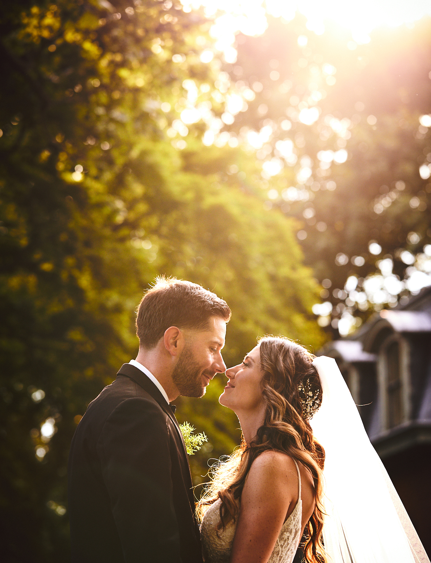 190628_SummerStatenIslandWeddingPhotography_By_BriJohnsonWeddings_0085.jpg