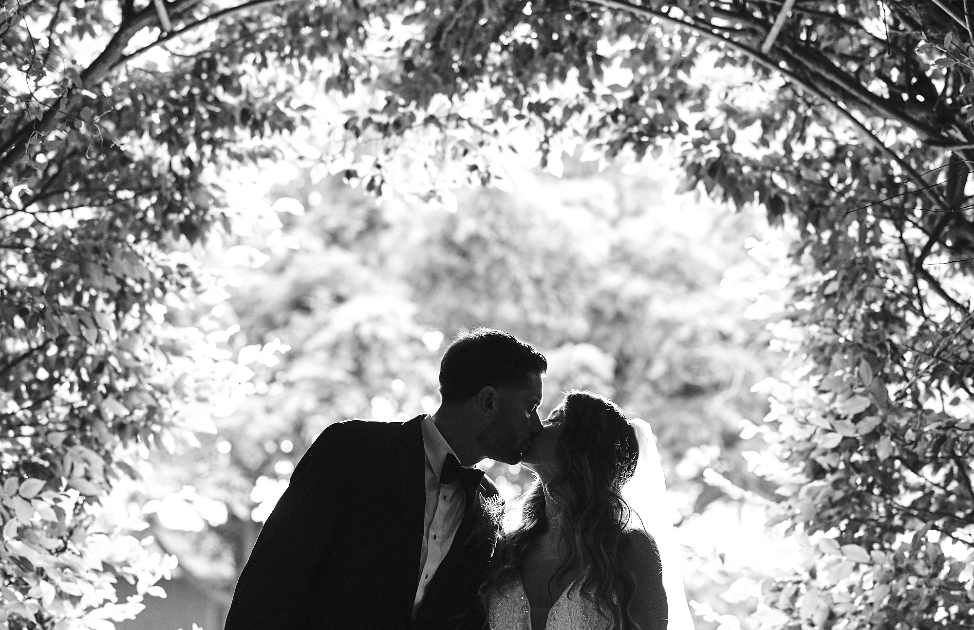 190628_SummerStatenIslandWeddingPhotography_By_BriJohnsonWeddings_0091.jpg