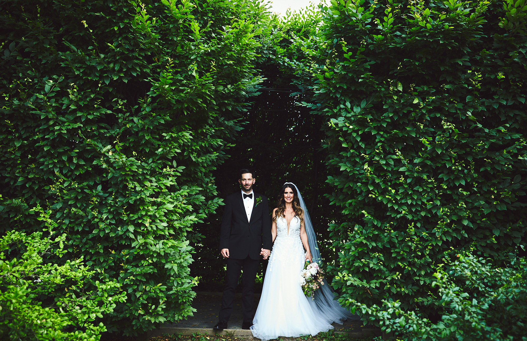 190628_SummerStatenIslandWeddingPhotography_By_BriJohnsonWeddings_0096.jpg