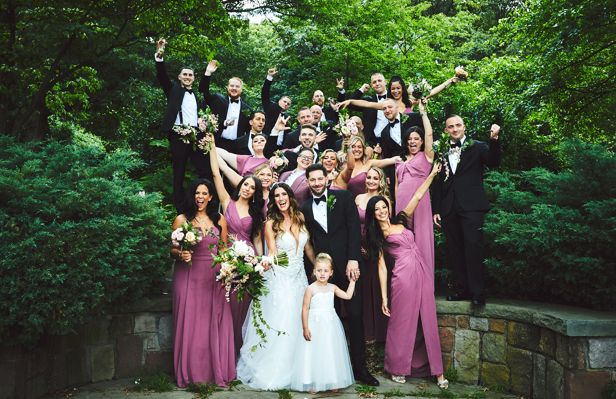 190628_SummerStatenIslandWeddingPhotography_By_BriJohnsonWeddings_0102.jpg