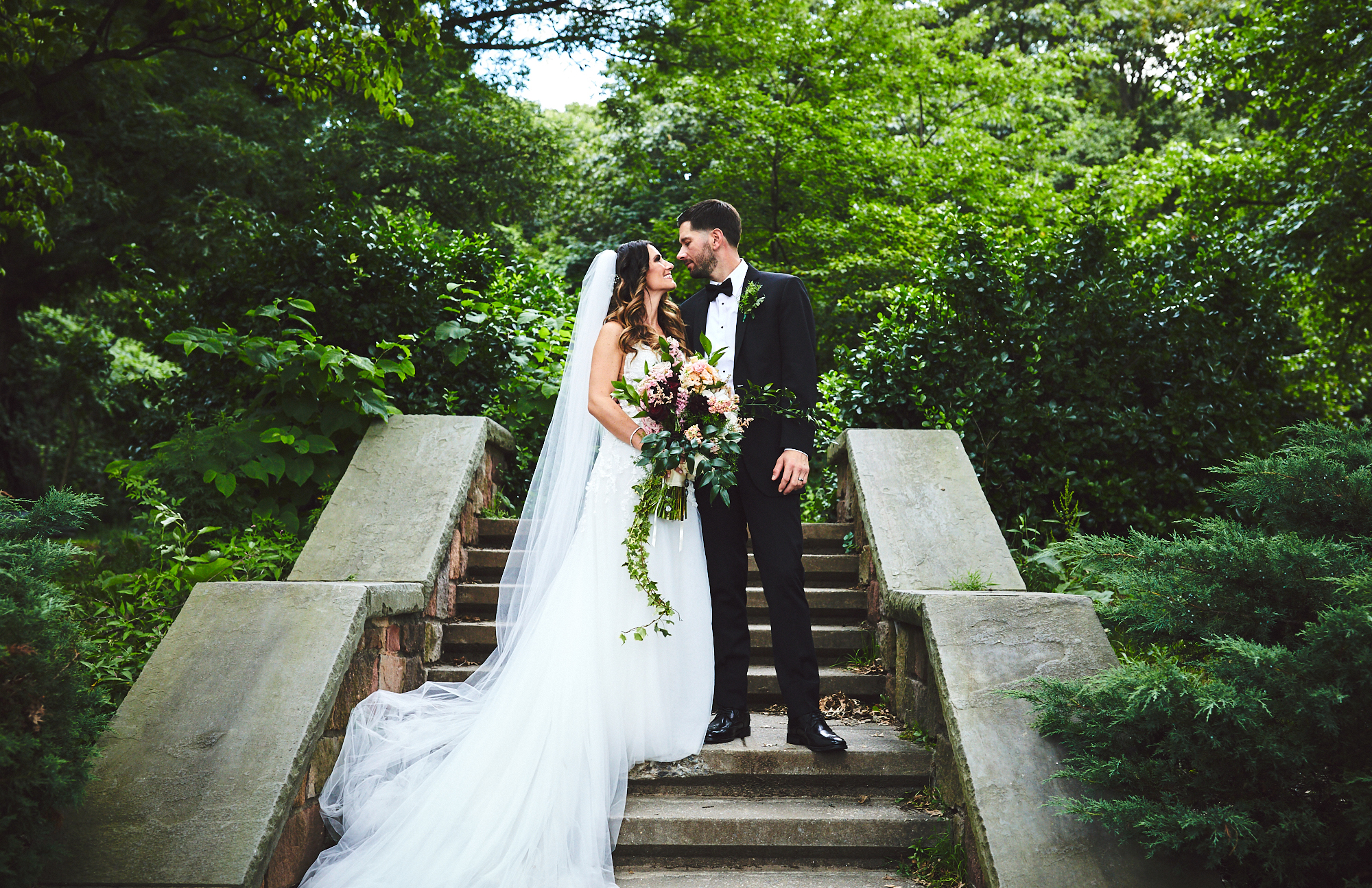 190628_SummerStatenIslandWeddingPhotography_By_BriJohnsonWeddings_0103.jpg