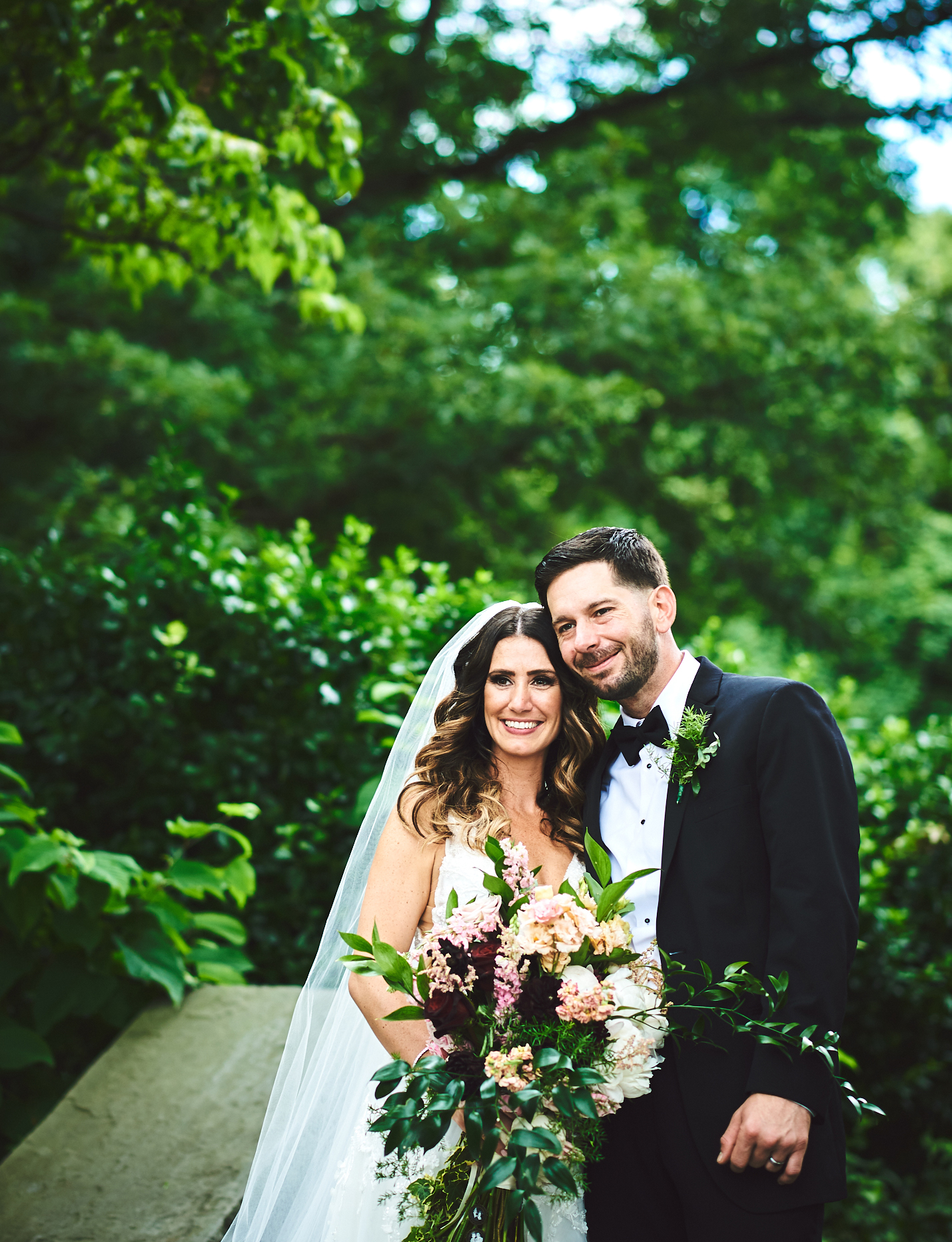 190628_SummerStatenIslandWeddingPhotography_By_BriJohnsonWeddings_0104.jpg