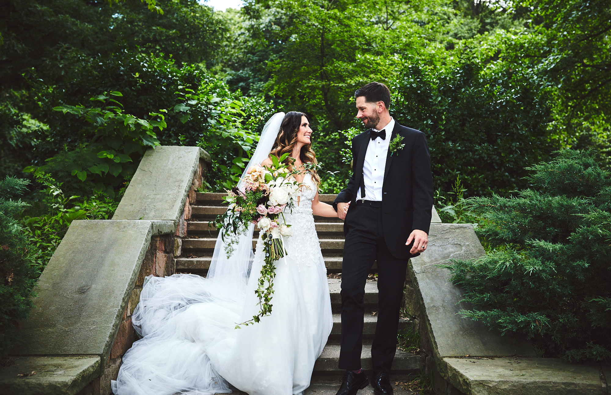190628_SummerStatenIslandWeddingPhotography_By_BriJohnsonWeddings_0105.jpg