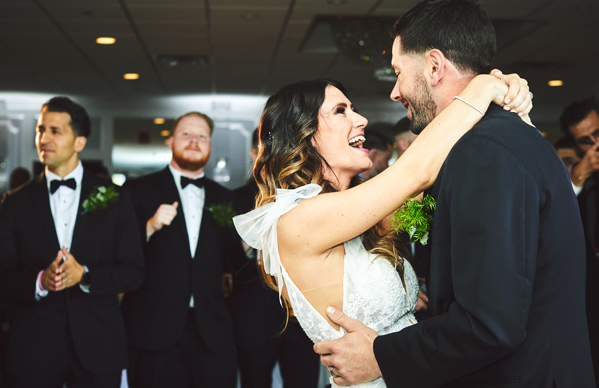 190628_SummerStatenIslandWeddingPhotography_By_BriJohnsonWeddings_0129.jpg
