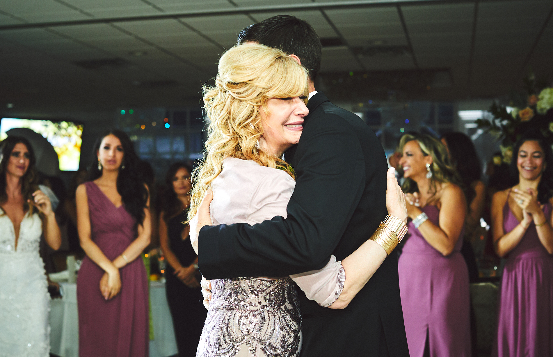 190628_SummerStatenIslandWeddingPhotography_By_BriJohnsonWeddings_0131.jpg