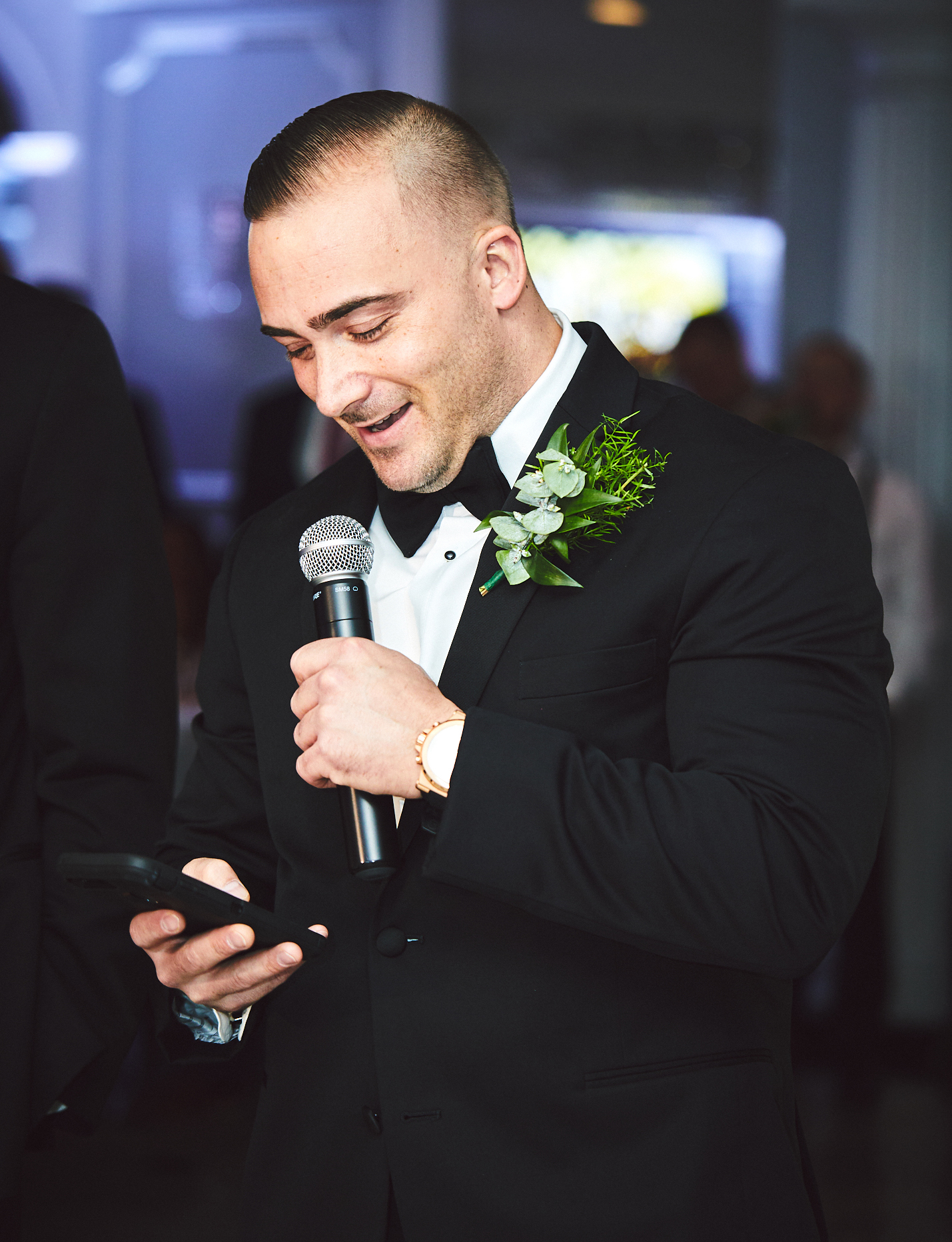 190628_SummerStatenIslandWeddingPhotography_By_BriJohnsonWeddings_0140.jpg