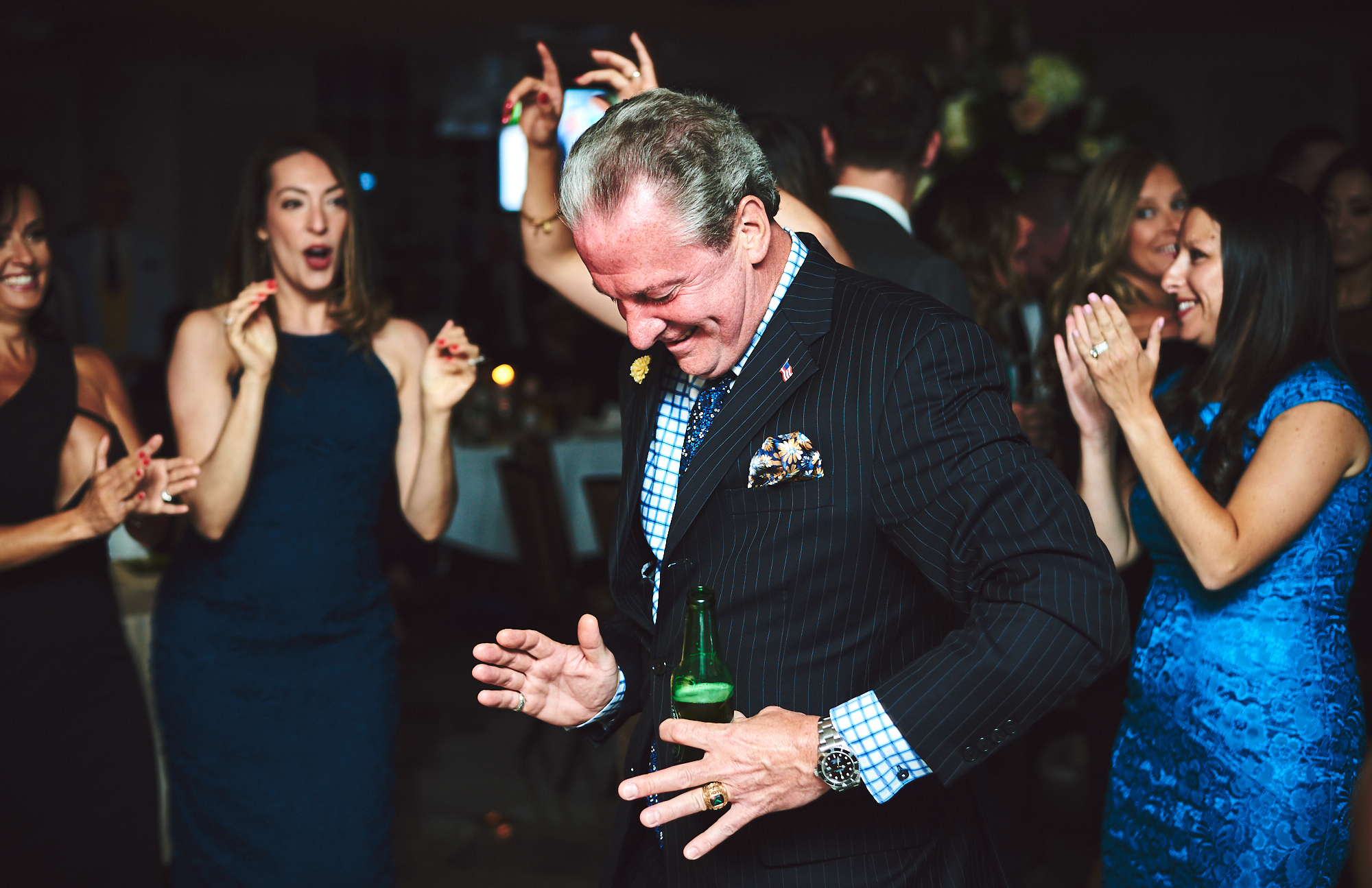 190628_SummerStatenIslandWeddingPhotography_By_BriJohnsonWeddings_0145.jpg