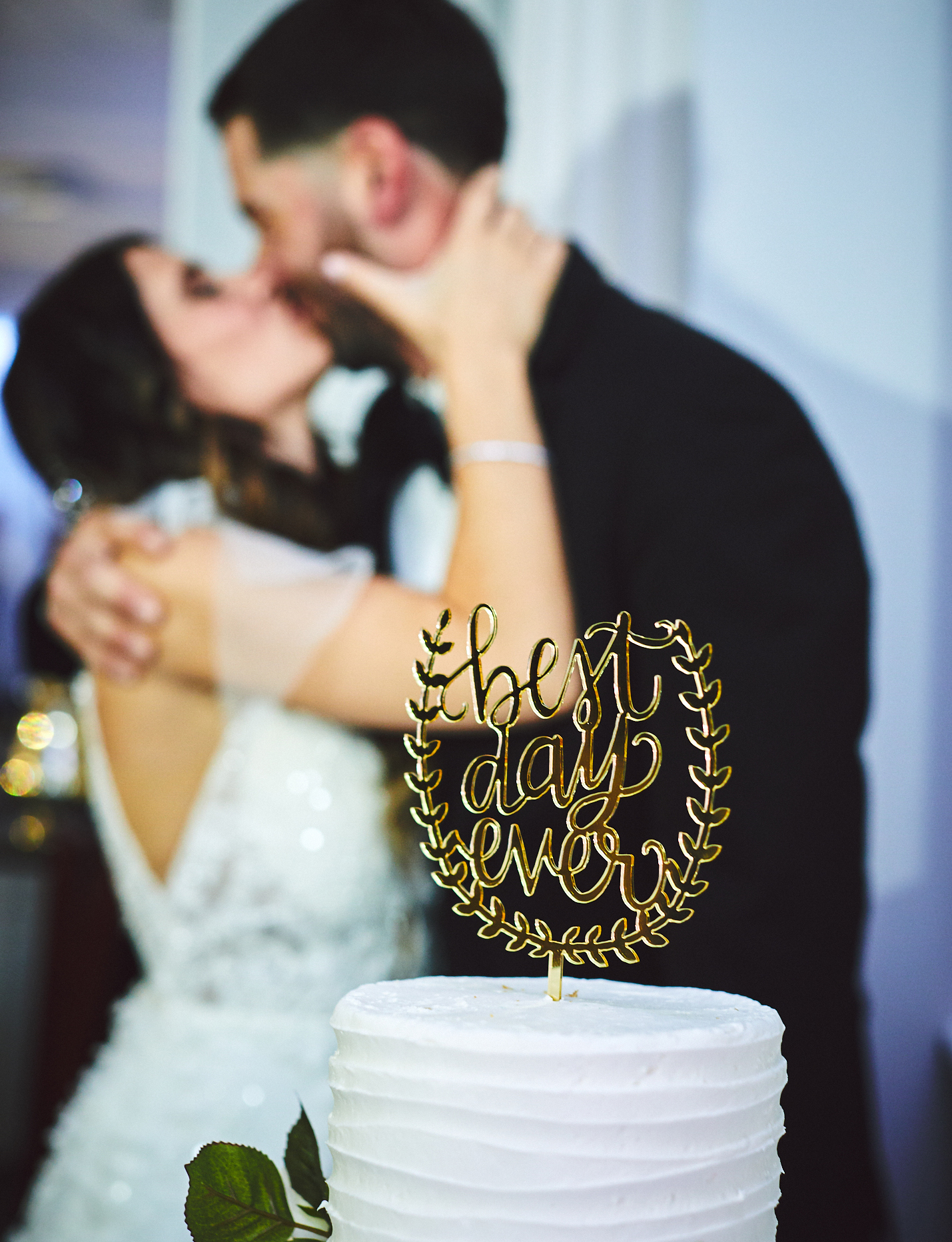 190628_SummerStatenIslandWeddingPhotography_By_BriJohnsonWeddings_0151.jpg