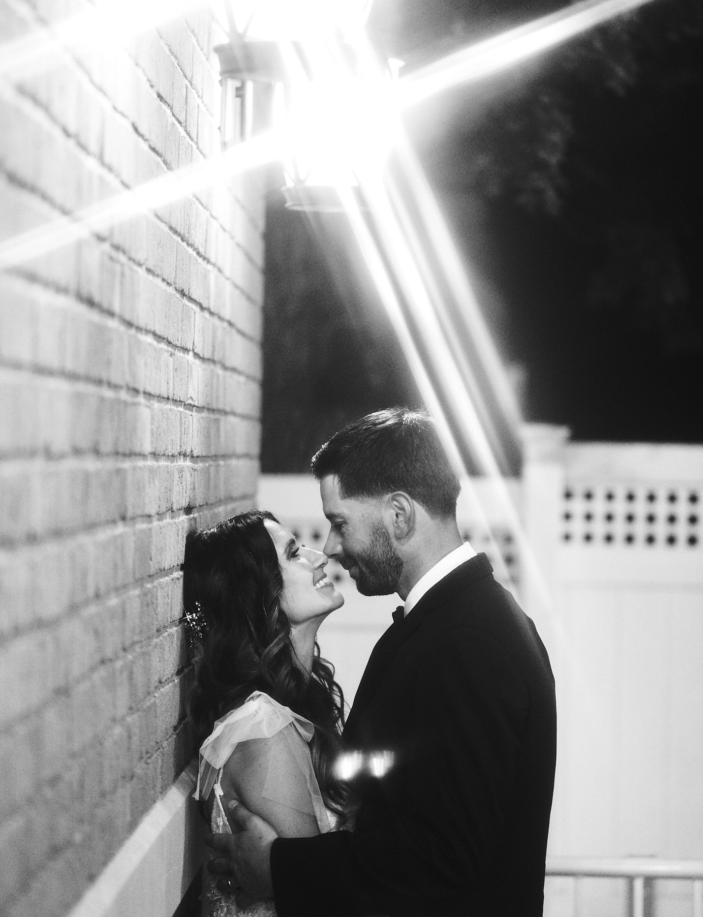 190628_SummerStatenIslandWeddingPhotography_By_BriJohnsonWeddings_0154.jpg