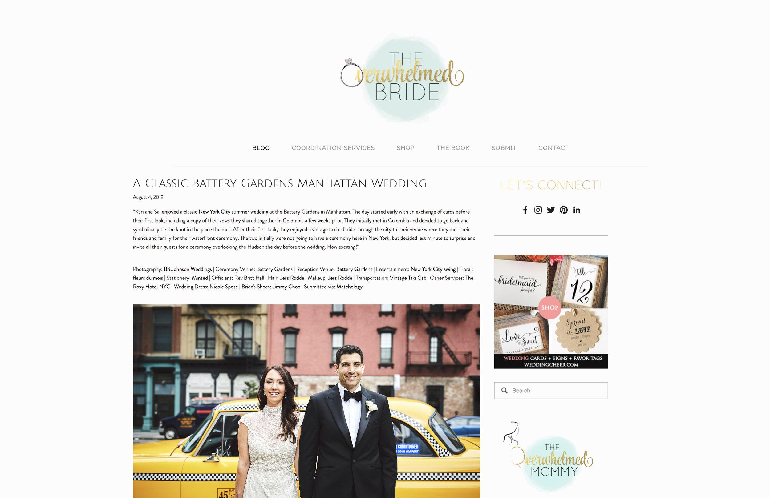 BridalEditorials&Weddings_By_BriJohnsonWeddings_0054.jpg