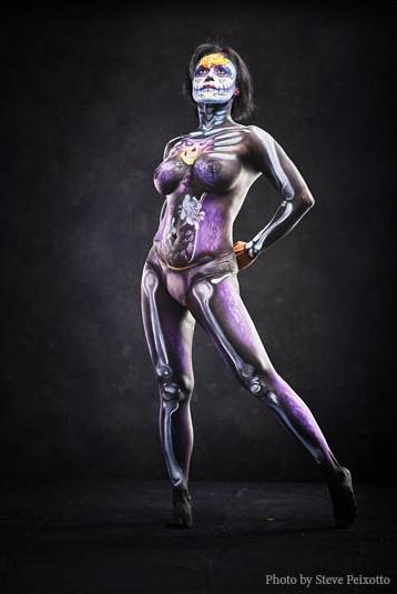 alvin body paint 2.jpg