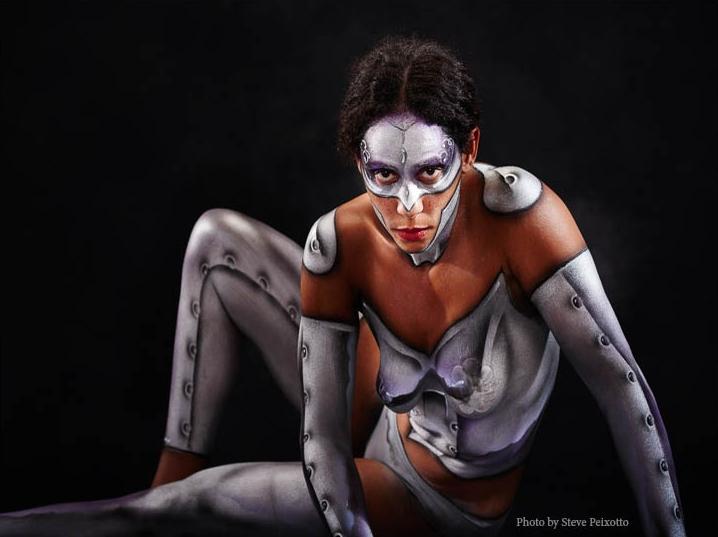 alvin body paint 3.jpg