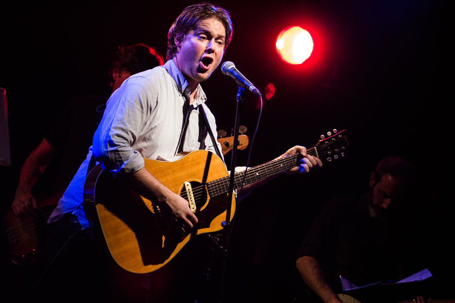 An evening of music with Tim Heidecker featuring some brand new songs, Heidecker & Wood, Yellow River Boys and more. September 9th at the Troubadour in West Hollywood. Tickets available   HERE  .