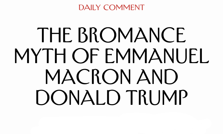 www.newyorker.com_news_daily-comment_the-bromance-myth-of-emmanuel-macron-and-donald-trump(iPhone+6_7_8).png