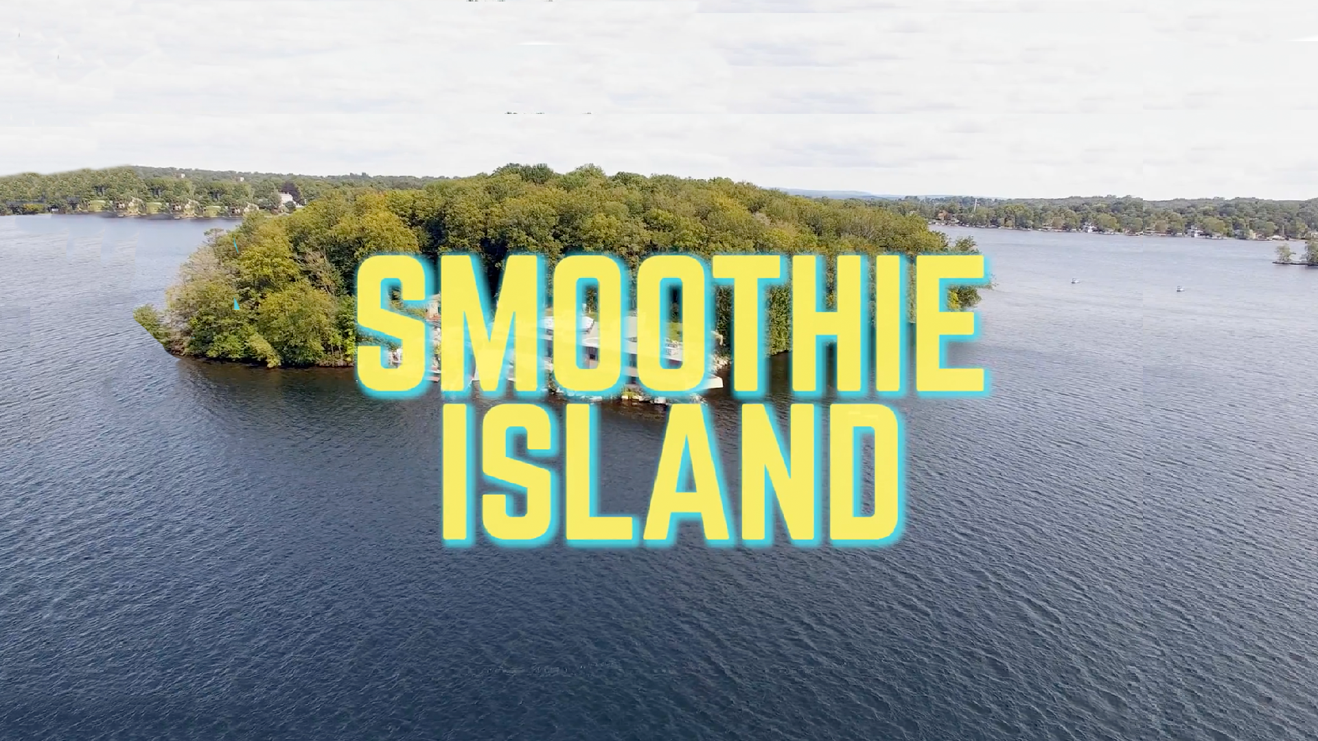 Smoothie Island Square.png