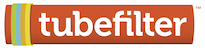 tubefilter-logo-resources.png