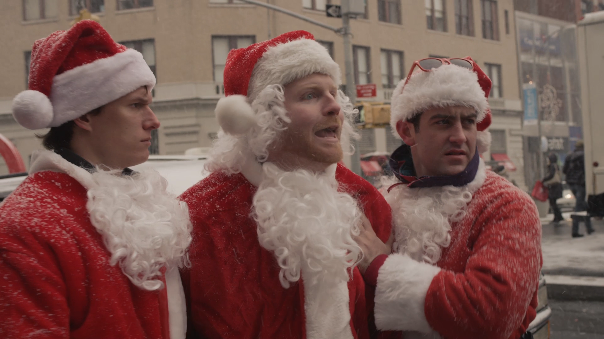 Bros+Episode+3_+_SantaConned_.00_03_39_22.Still012.png