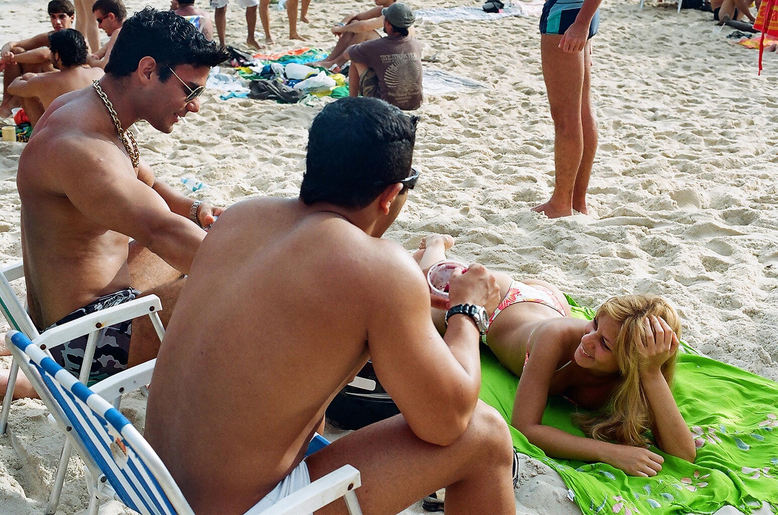13. GIRL ON BEACH.jpg