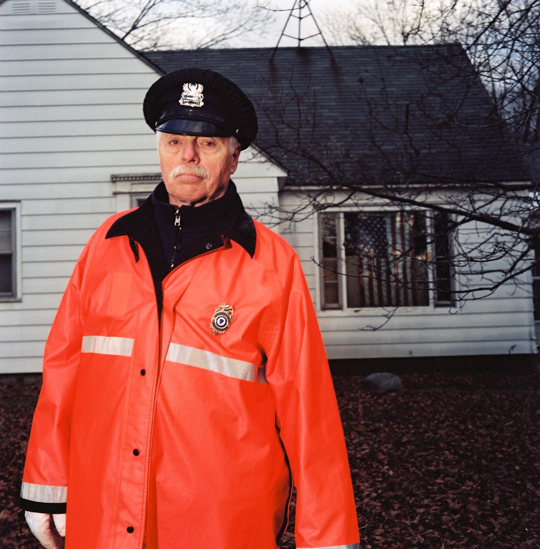 Berkshire Cop.jpg