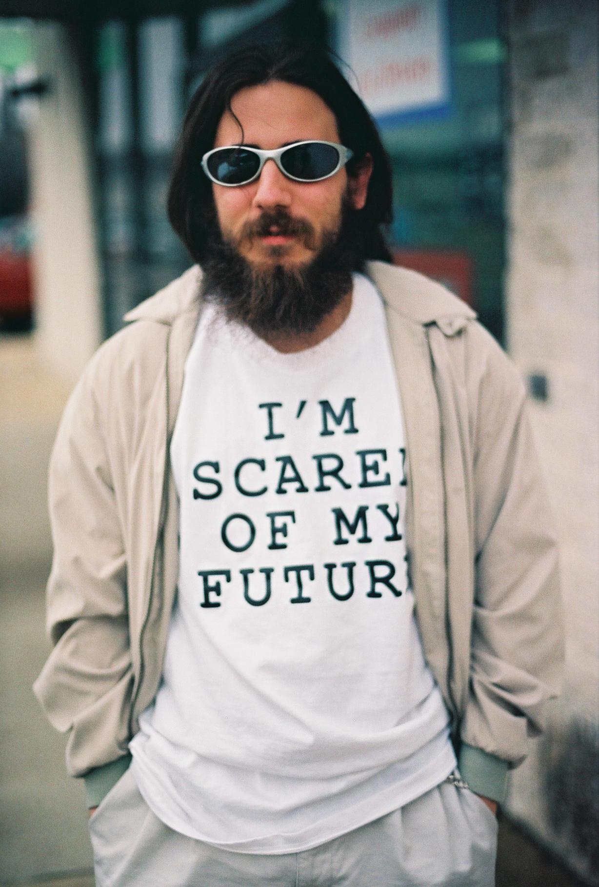 10. Portrait Scared Future.jpg