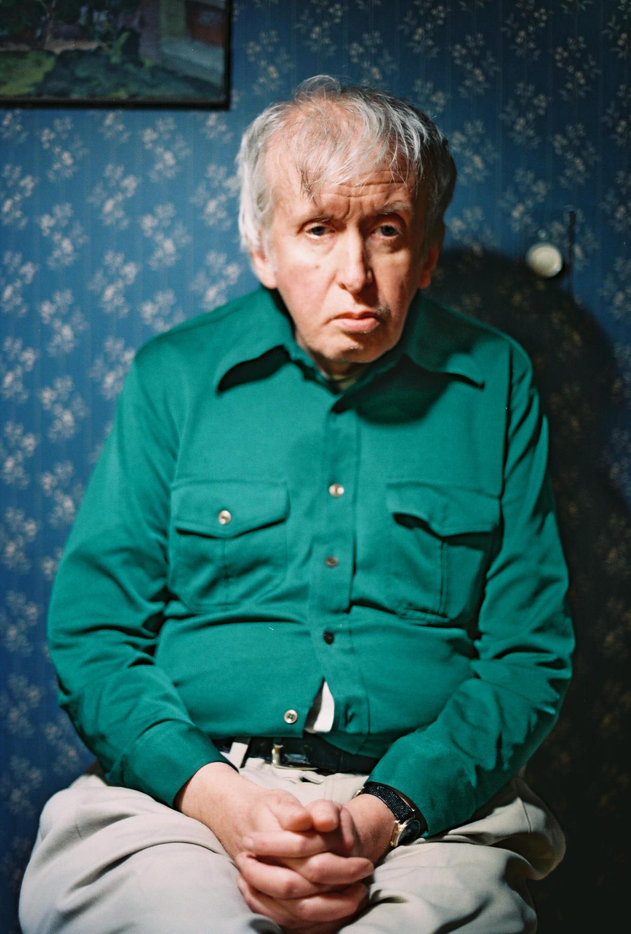 6. Portrait Michael WS.jpg