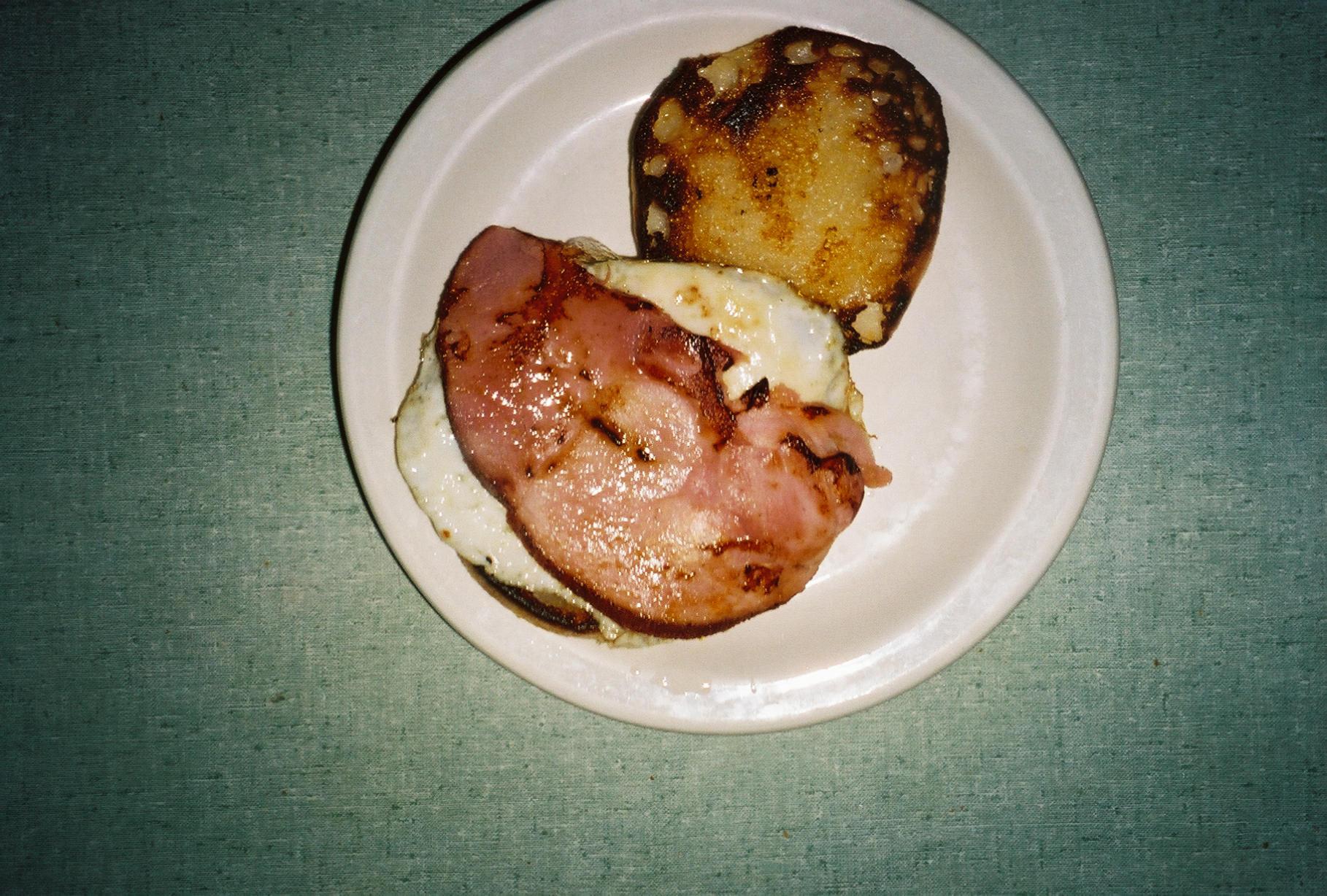 Eggs Ham.jpg
