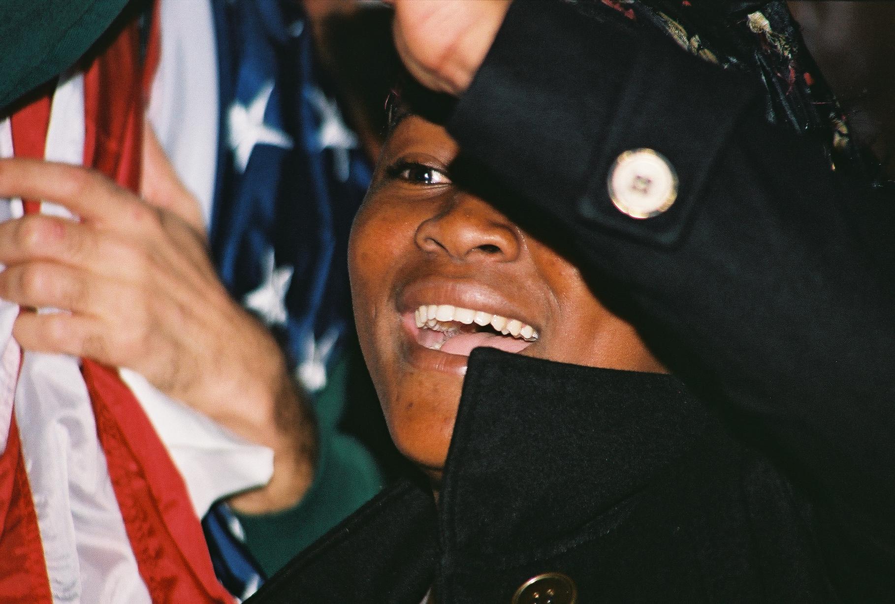 Harlem Young Girl Smiles.jpg