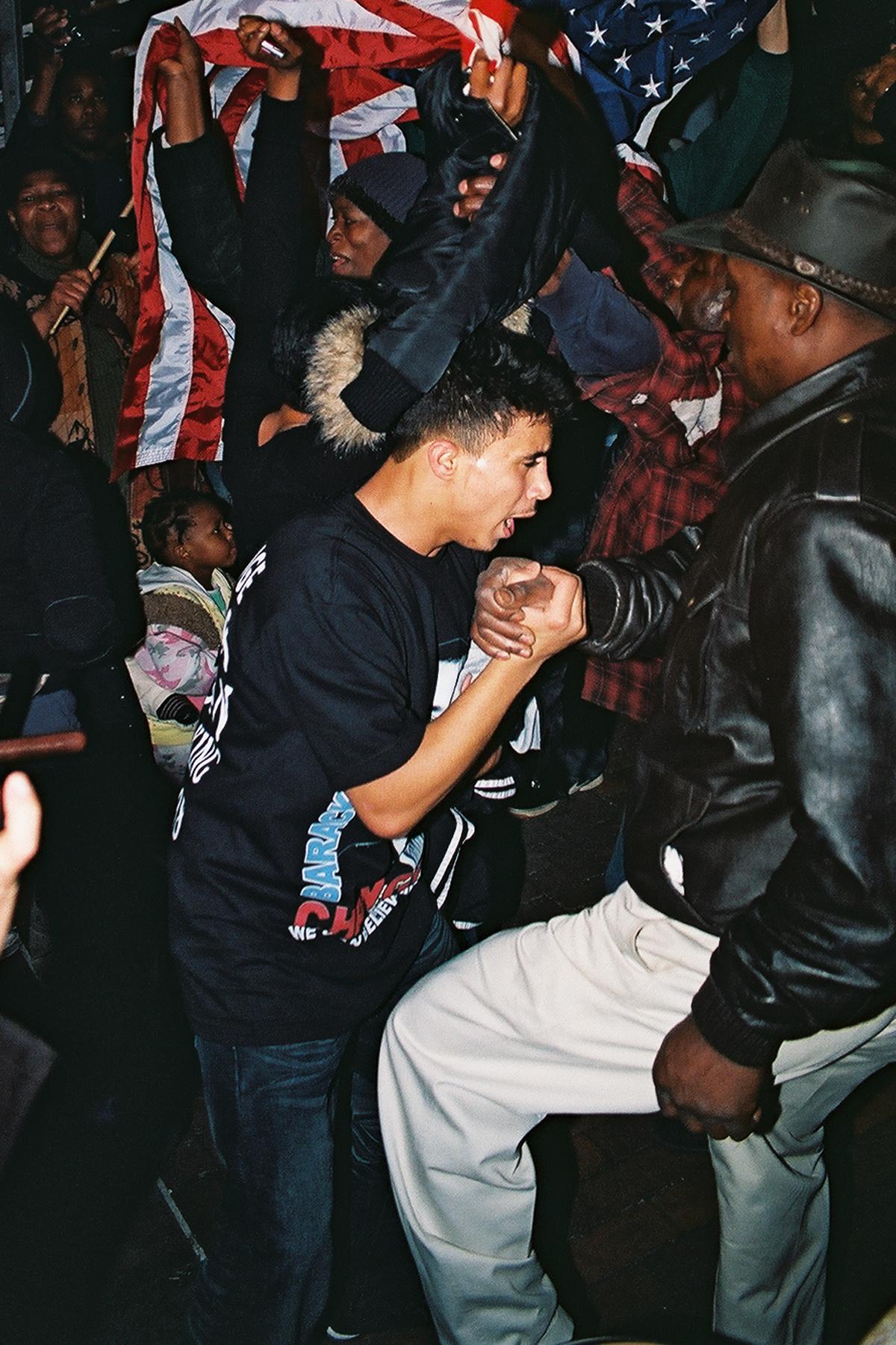 Harlem Flag Handshake.jpg