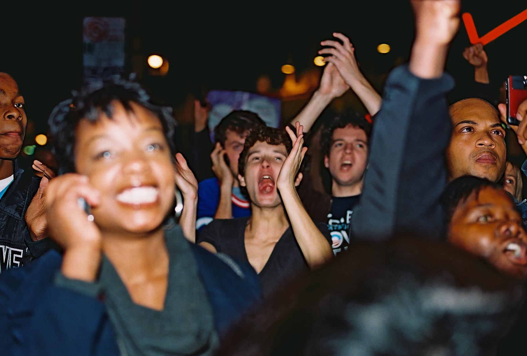 Harlem Happy Woman Crowd.jpg