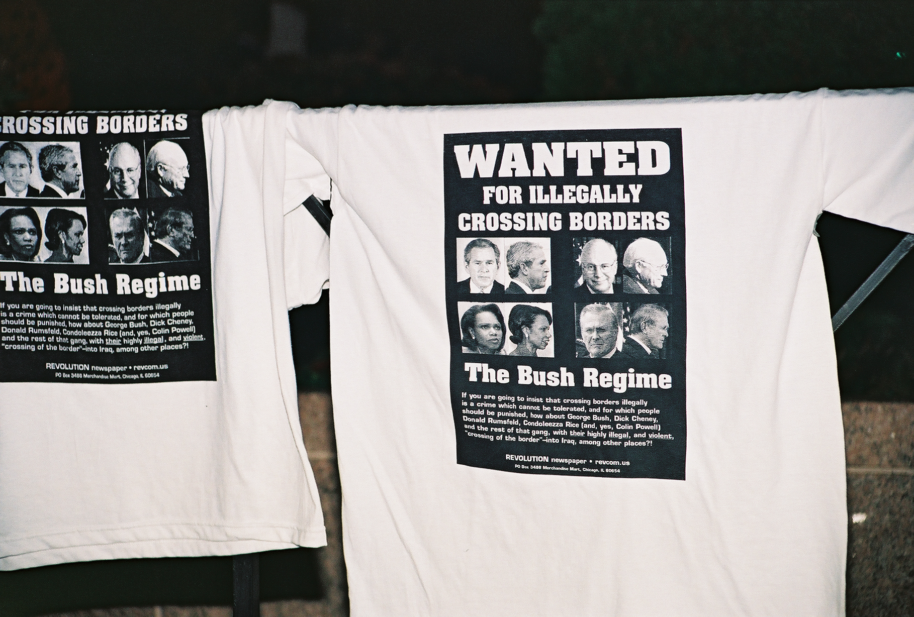 Harlem Wanted Cross Border.jpg