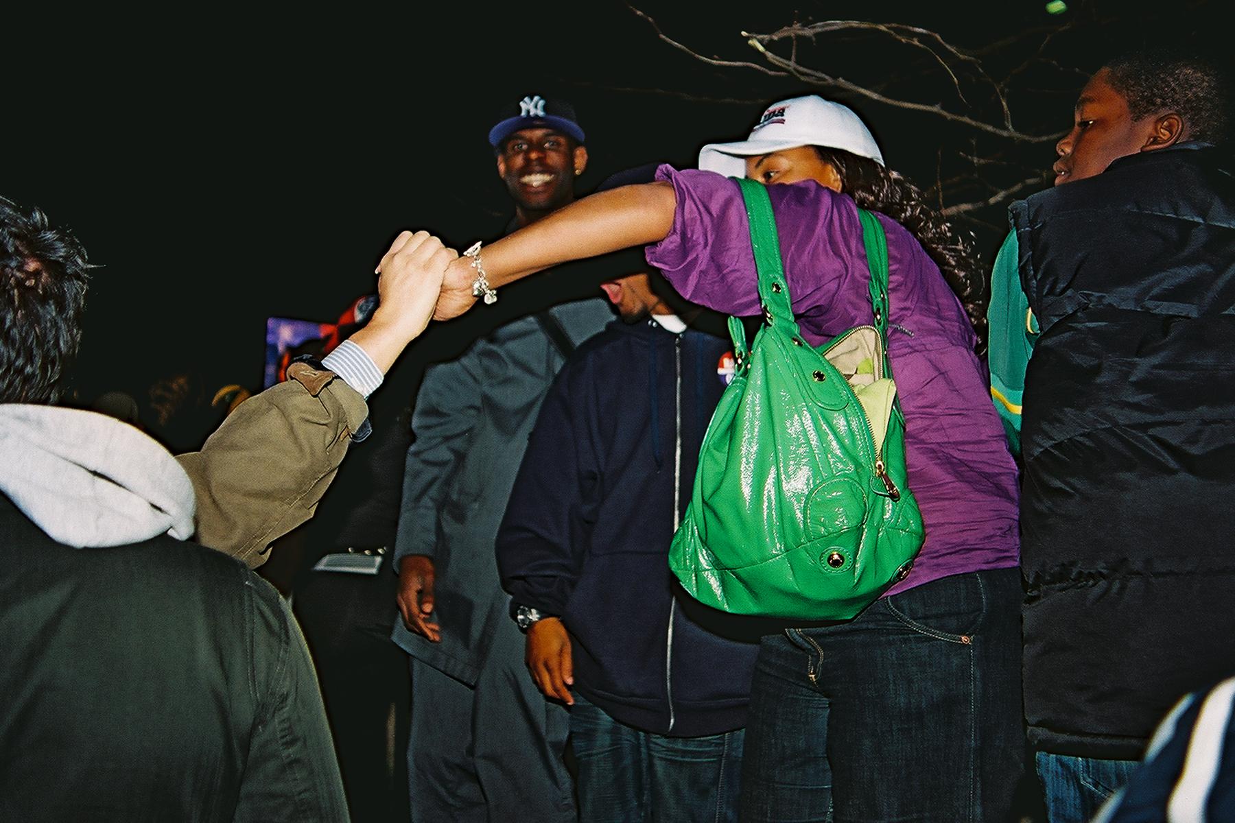 Harlem BW Hand Shake.jpg