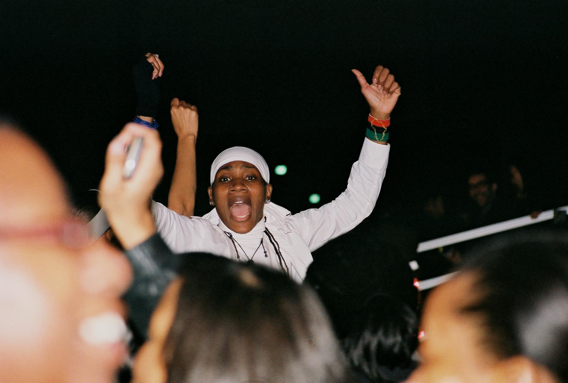 Harlem Yell Thumbs Up.jpg