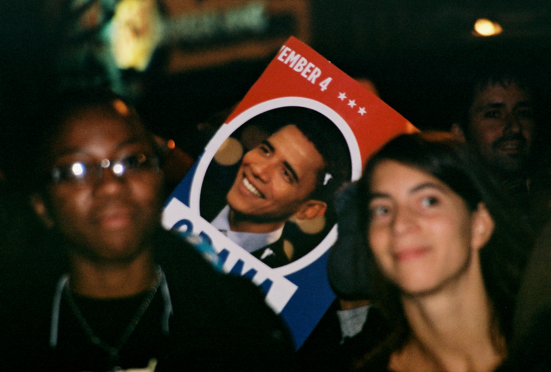 Harlem Obama Poster.jpg