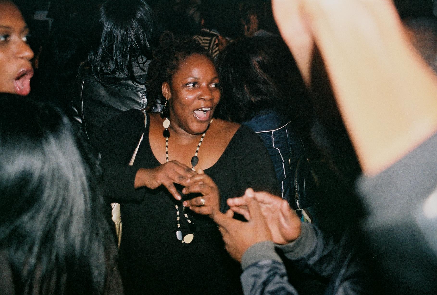 Harlem Clap Hands.jpg
