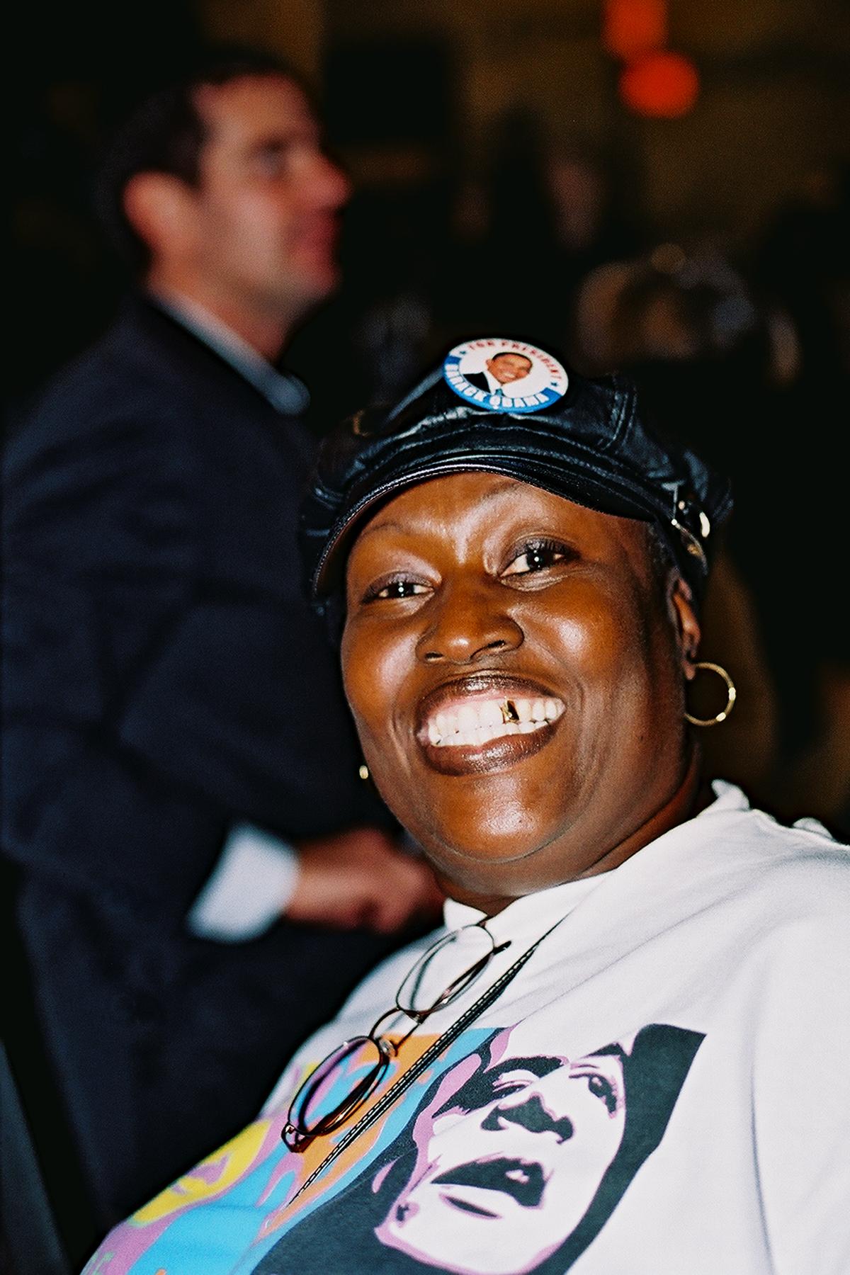 Harlem Happy Woman1.jpg