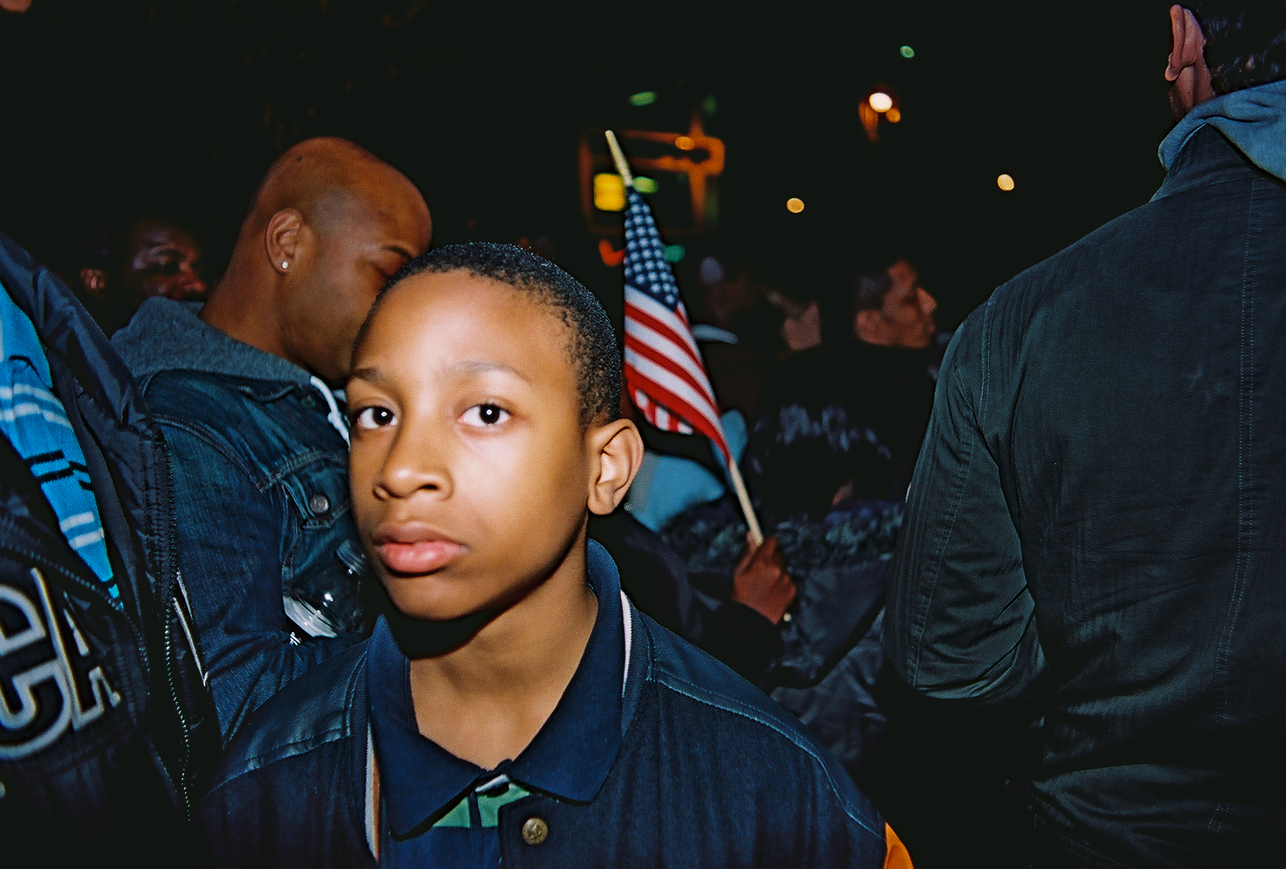 Harlem Young Boy Flag.jpg