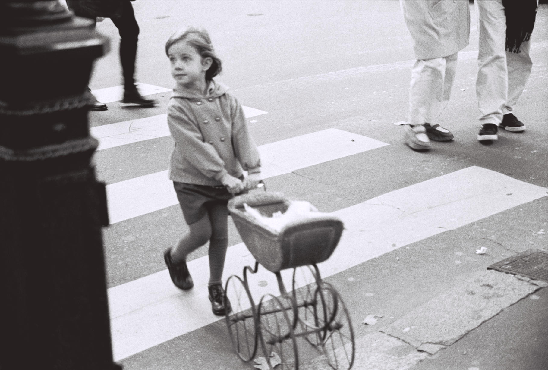1. Paris Girl Carrage.jpg