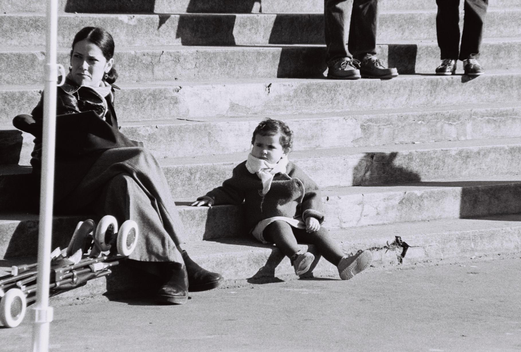 9. Paris Girl w: Mother.jpg